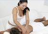 Cairns Sports & Remedial Massage - Massage Treatments