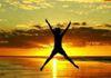 Rainbows of the Soul - Energetic Healing