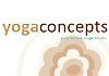Executive Wellbeing - Yoga Classes