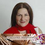 Stressfree Management - Reiki