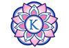 Kimberley Laurence - Massage Therapy