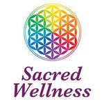 Sacred Wellness - Meditation & Workshops