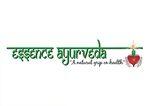 Essence Ayurveda - Ayurvedic Treatments