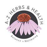 Anna Zerafa - Herbal Medicine Consultations