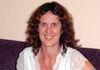 Tracey Tinker (Skinner) - Brain Gym®