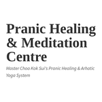 Pranic Healing & Meditation Centre