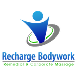 Recharge Bodywork - Remedial Massage