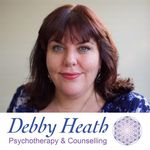 Debby Heath - Psychotherapy & Counselling