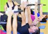 Pilates Insync - Pilates Classes