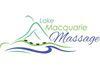 Lake Macquarie Massage