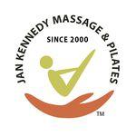 Jan Kennedy - Massage