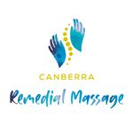 Canberra Remedial Massage (Ainslie, ACT) - Remedial & Sports