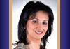 Sonia Scomazzon - Mind, Body & Movement Integrated Therapies