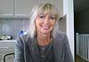 Diane Martin - Quit Cigarettes in 60 Minutes
