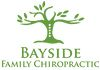 Bayside Family Chiropractic