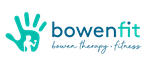 Bowen Fit - Carine