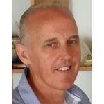 Dr. Ian Augello-Luke - Perfect Balance