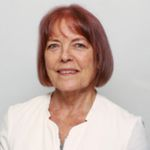 Evonne Fisher - Hypnosis for Fertility