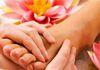 ZenErgy Healing - Massage Treatments