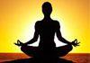 ZenErgy Healing - Yoga & Pilates Classes
