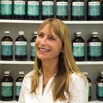 Estera Taylor Naturopath - Naturopathy & Nutrition