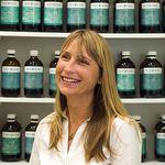 Estera Taylor Naturopath - Herbal Medicine & Homeopathy