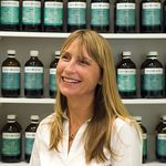 Estera Taylor Naturopath - Aromatherapy