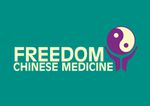 Freedom Chinese Medicine - Meditation & Qi Gong