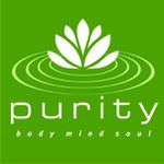 Purity Body Mind Soul - Far Infrared Sauna