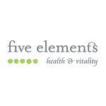 Five Elements - Acupuncture