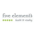 Five Elements - Chiropractic with Kinesiology Therapy
