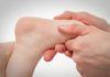 St Kilda Osteopathy - Children's Osteopathy