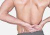St Kilda Osteopathy - Osteopathy Treatments