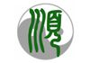 Chi Balance Acupuncture & Chinese Medicine - Chinese Herbal Medicine