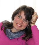Angelart Holistic Living: Hormonal Balancing + Fertility Assistance
