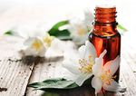 Athene's Holistic Wellbeing Therapies - Essential Oils