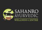 Sahanro Ayurvedic Wellness Centre - Ayurveda