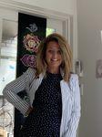 Sonia Belluci - Past Life Regression