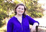 Jayne Sharpham Naturopathics