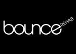 bounceREHAB