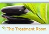 The Treatment Room - Remedial Massage and Myofascial Release