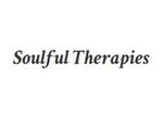 Soulful Therapies