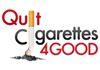 Quit Smoking 4Good Wollongong