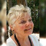 Judy Harland - Health Coach
