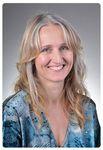 Louise Scheelings Naturopath & Counsellor