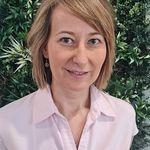 Ilona Wagner - Osteopath