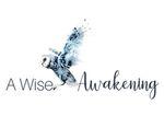 A Wise Awakening Healing & Teaching