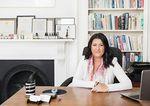 Rebecca Urban - Detox & Digestive Health