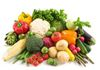 The Family Wellness Centre - Naturopathy and Nutrition