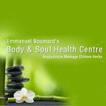 Body & Soul Health Centre - Massage